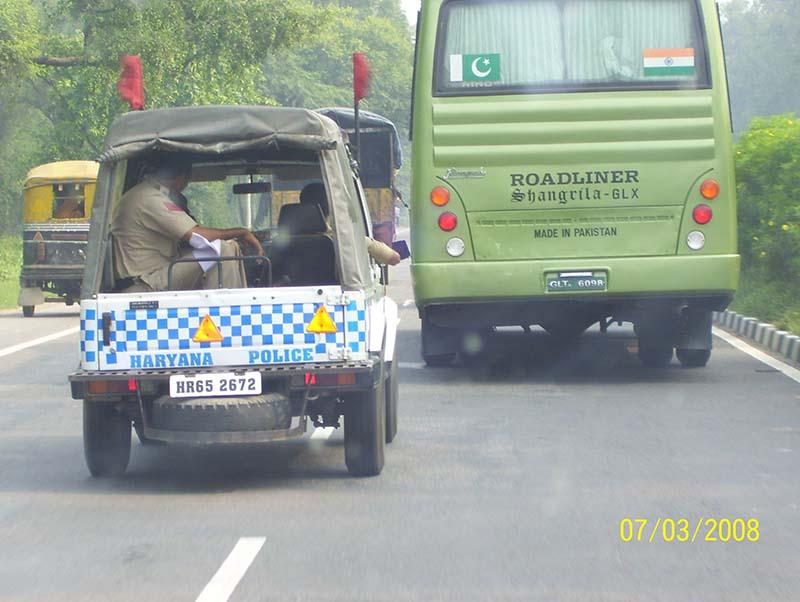 delhi to mcleodganj