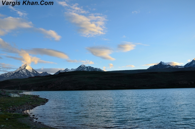 Best time to travel to Spiti & Lahaul Valley