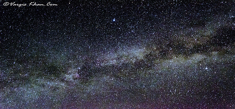 milky-way-from-pang-vargis-khan-1