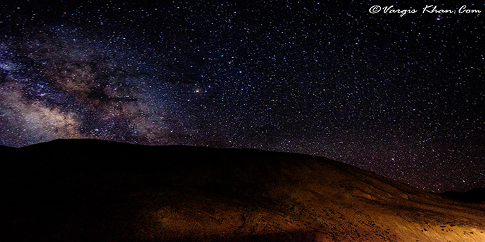 milky-way-from-pang-vargis-khan-2