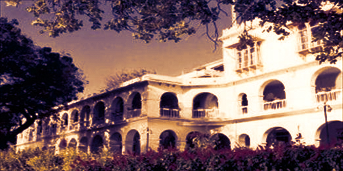 haunted-brijraj-bhavan-palace