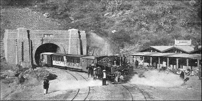 barog-tunnel-history-1-vargis-khan