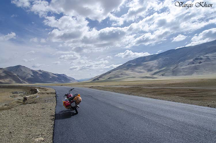 manali leh highway frequently asked questions