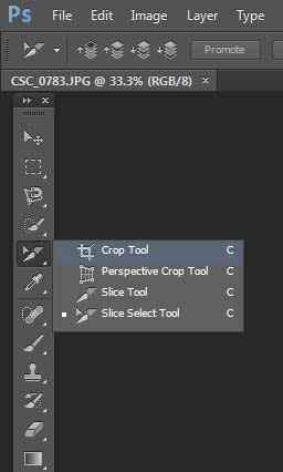 how-to-use-crop-tool-2