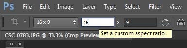 how-to-use-crop-tool-5