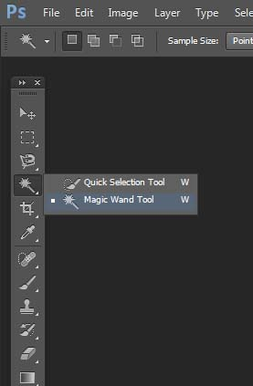 how-to-use-magic-wand-tool-12