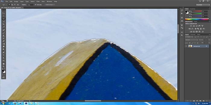 how-to-use-polygonal-lasso-tool-2