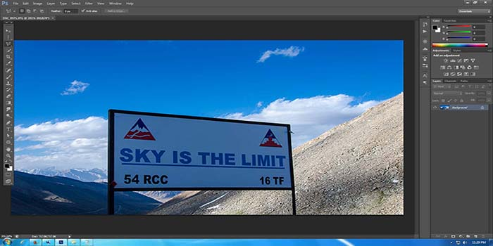 how-to-use-polygonal-lasso-tool-3