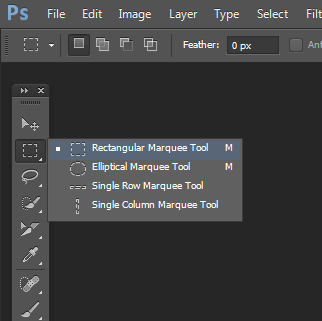 how-to-use-rectangular-marquee-tool-tutorial-6