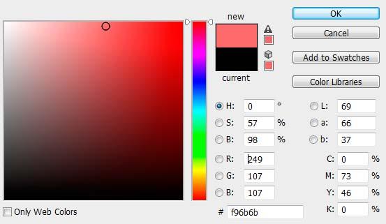 color-dodge-blending-mode-tutorial-4