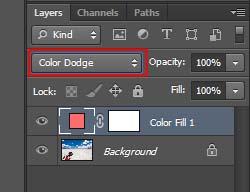 color-dodge-blending-mode-tutorial-5