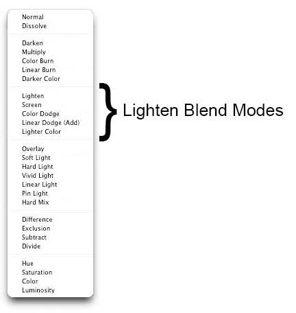lighten-blend-mode-tutorial-1
