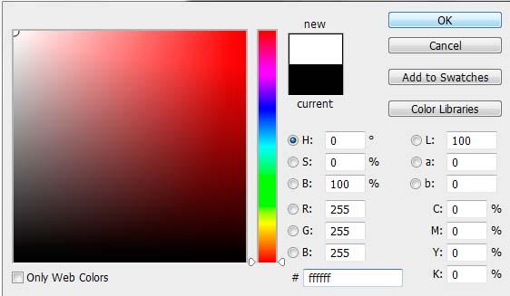 lighten-blend-mode-tutorial-7