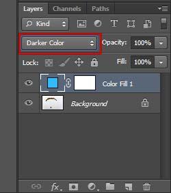 understanding-darker-color-blending-mode-4