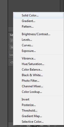understanding-solid-color-adjustment-layer-1