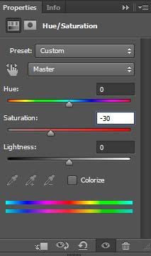 understanding-the-color-burn-mode-12