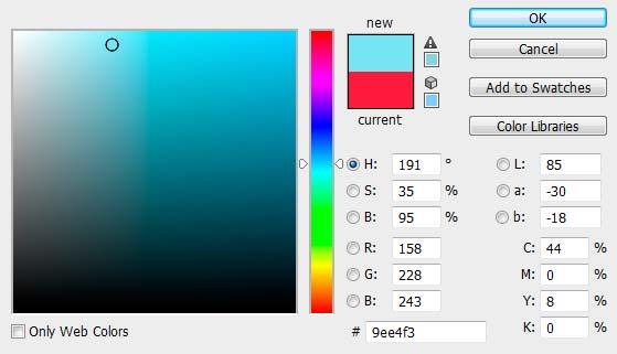 understanding-the-color-burn-mode-2