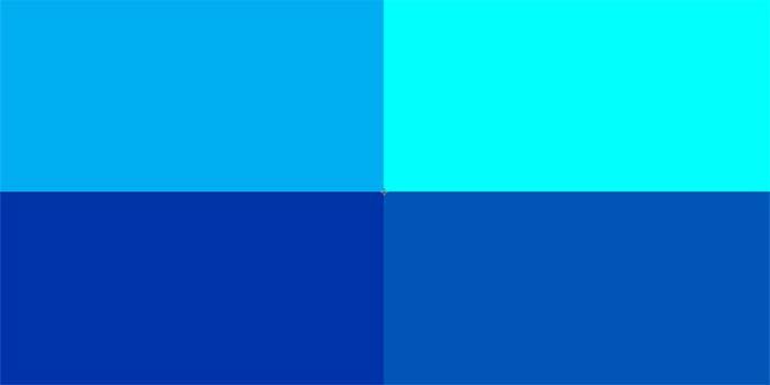 overlay-blend-mode-tutorial-4