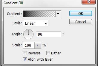 understanding-photoshop-gradient-adjustment-layers-6