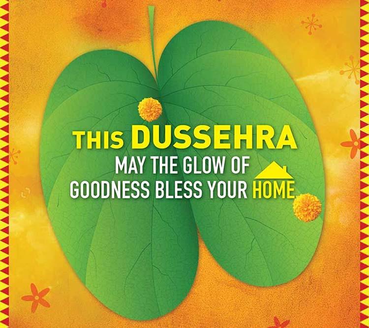 happy-dussehra