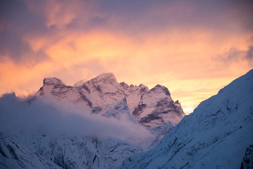 Best Time to Visit Leh Ladakh via Srinagar
