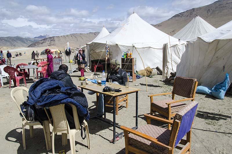 clothes for ladakh trip