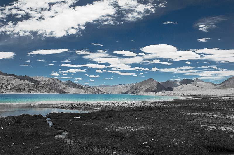 visit ladakh