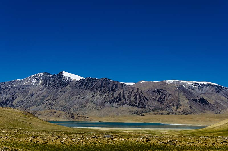 ladakh in 3 days