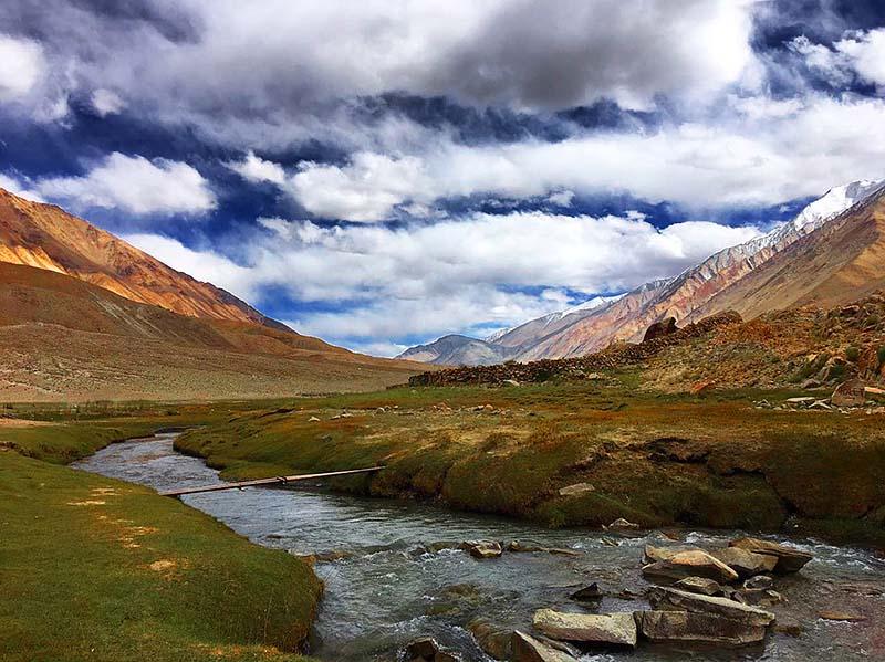 ladakh 9 days