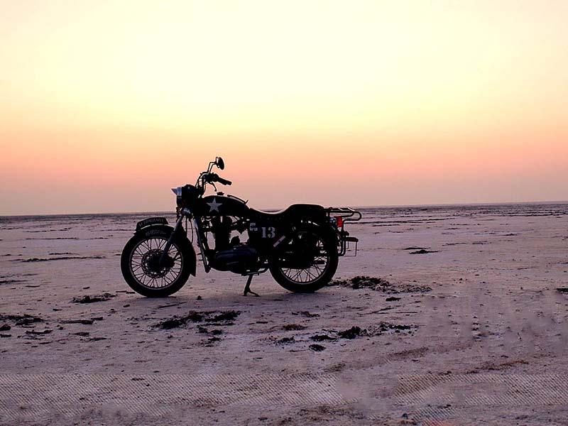 which royal enfield bike is best to buy