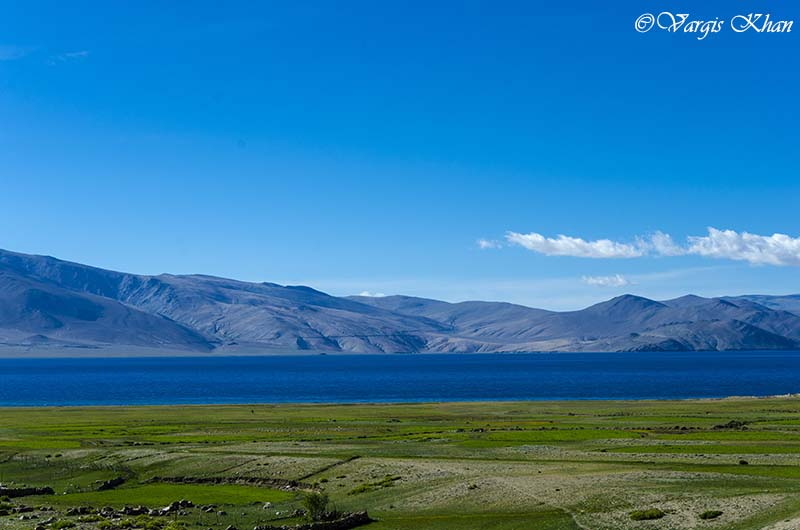 places to visit in ladakh