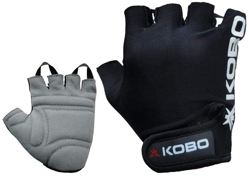 kobo gym gloves review