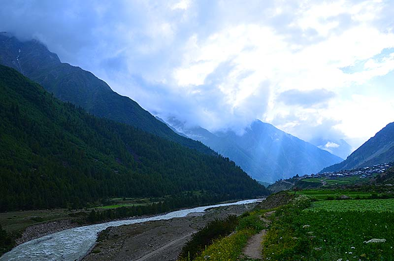 top 10 offbeat places in himachal