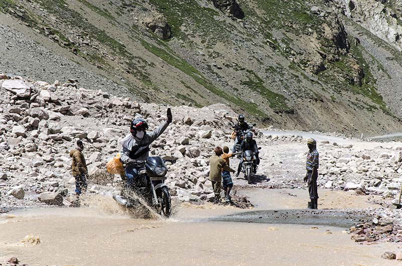 leh ladakh 10 day itinerary