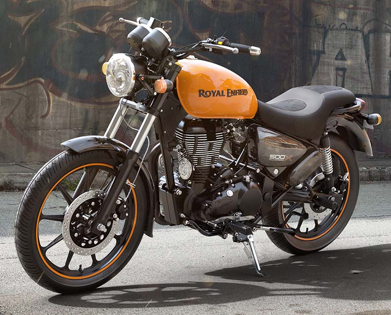why you should not buy a royal enfield