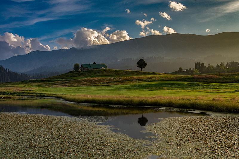 best honeymoon destinations in himachal pradesh