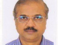 Dr. Vinay Raykar