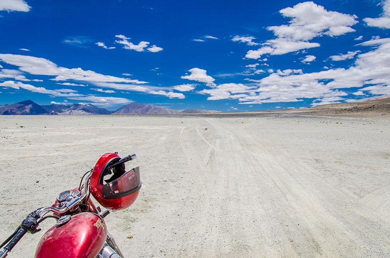 Leh Ladakh 15 days itinerary