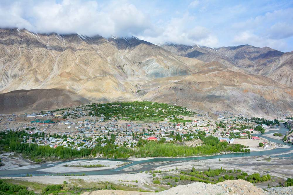 Leh Ladakh in May – How to Plan your Trip in 2022