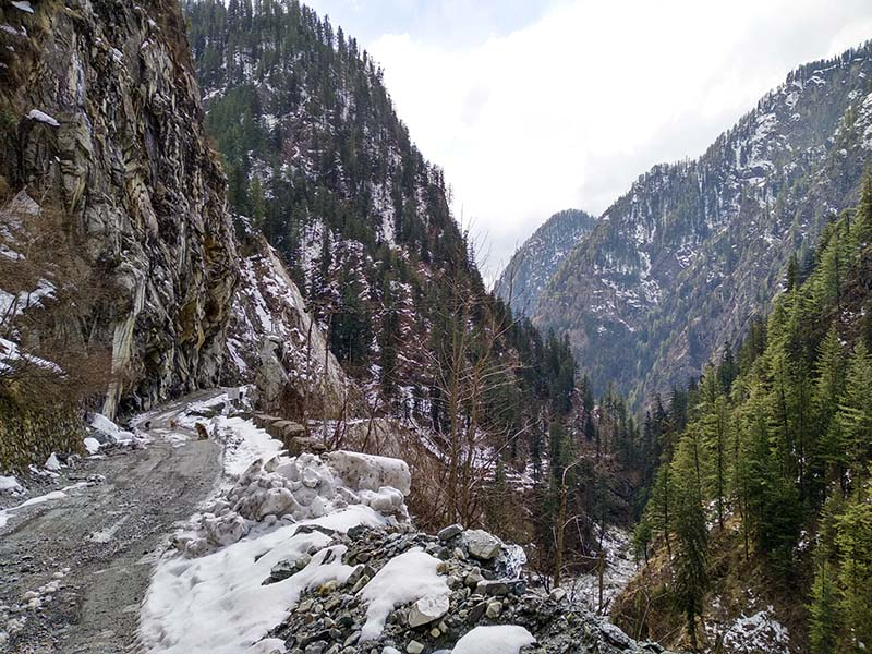 best time to visit malana