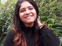 Aarushi Panwar