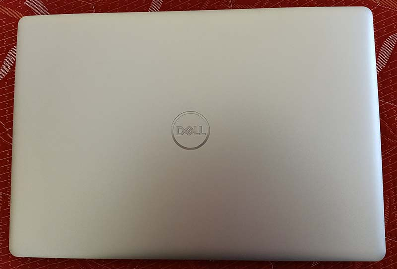 Dell Inspiron 15 3000 Review
