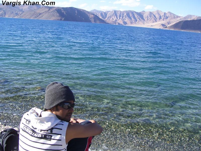 clothes for ladakh