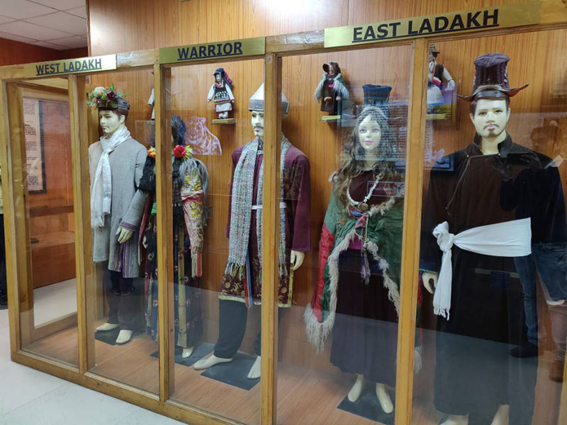 clothes to wear in ladakh