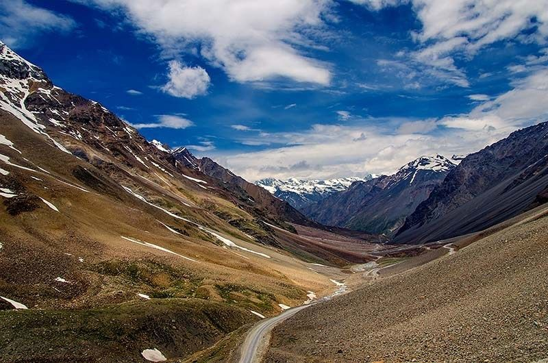 What to see in Leh Ladakh