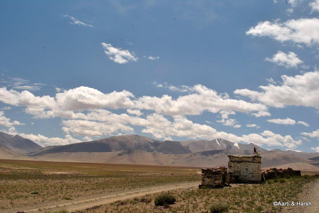 riyul village