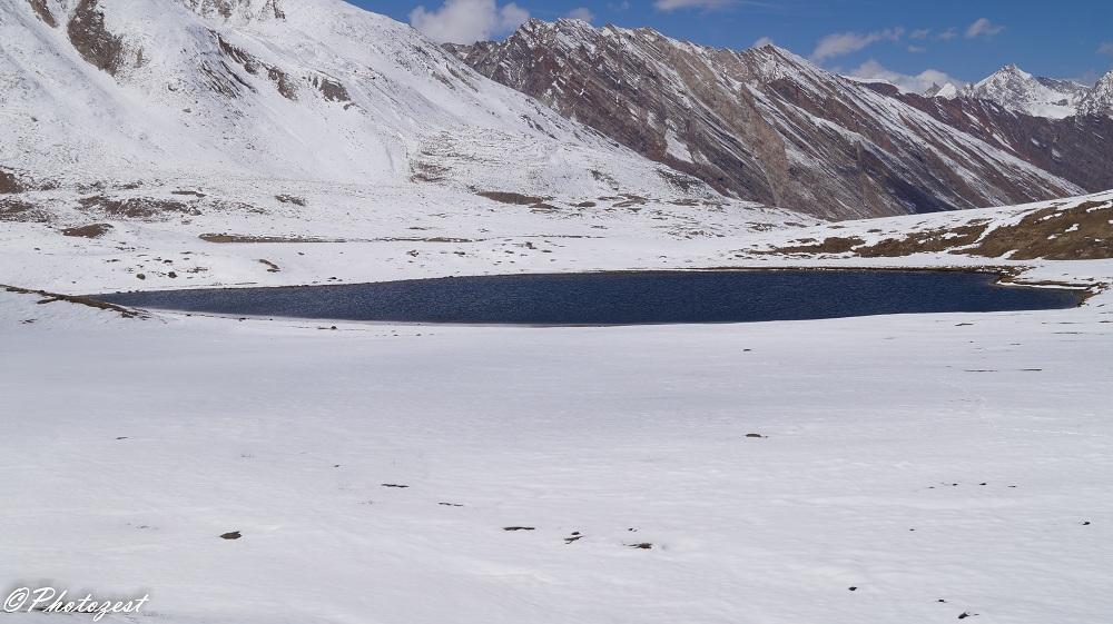twin lakes at pensi la