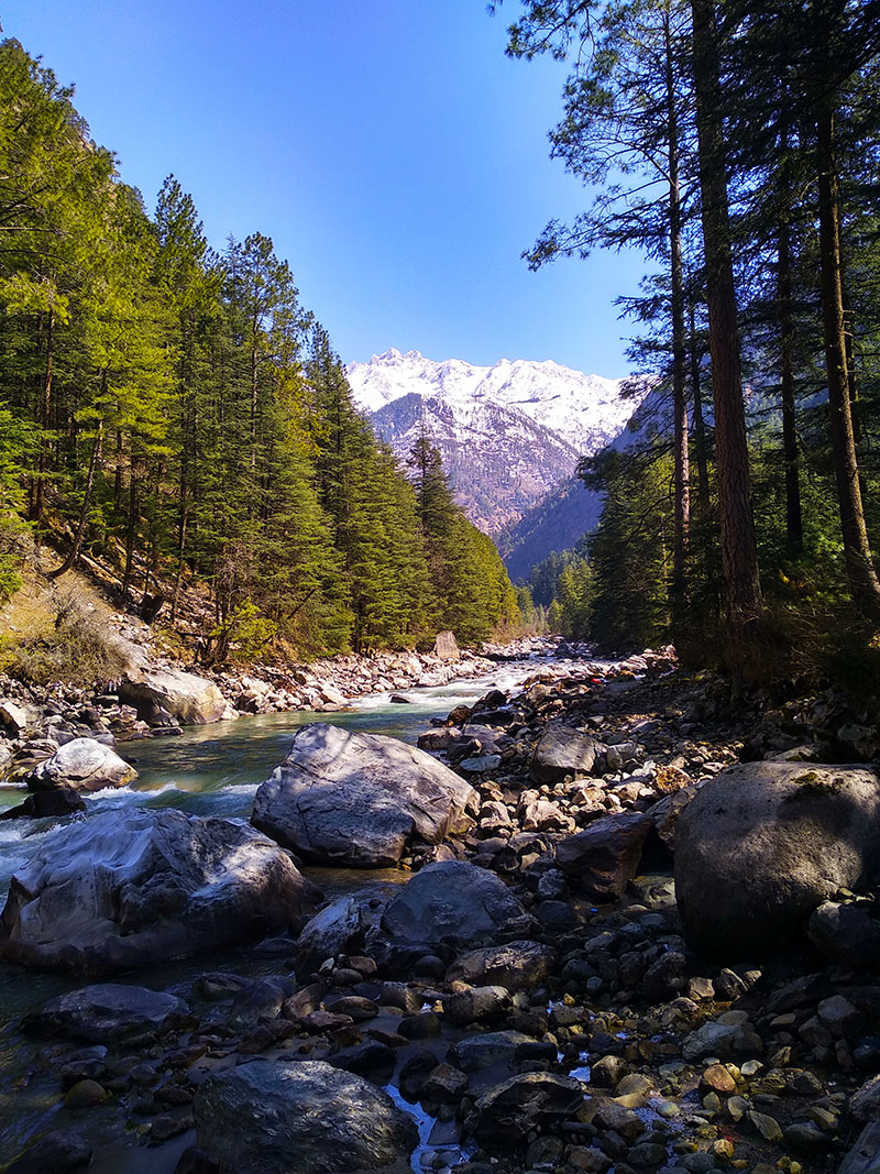 best time to visit parvati valley