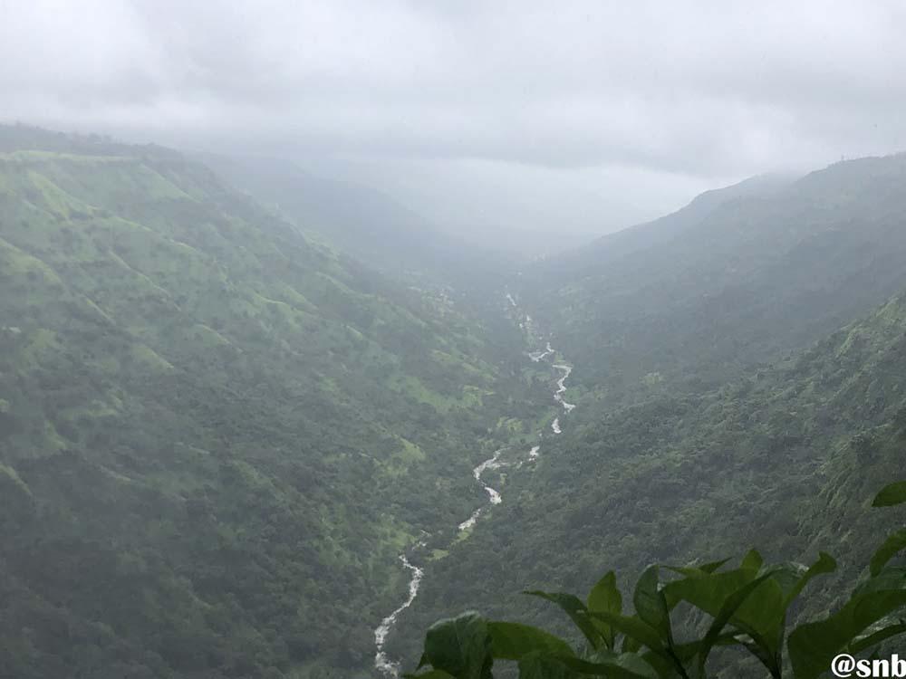 venna valley