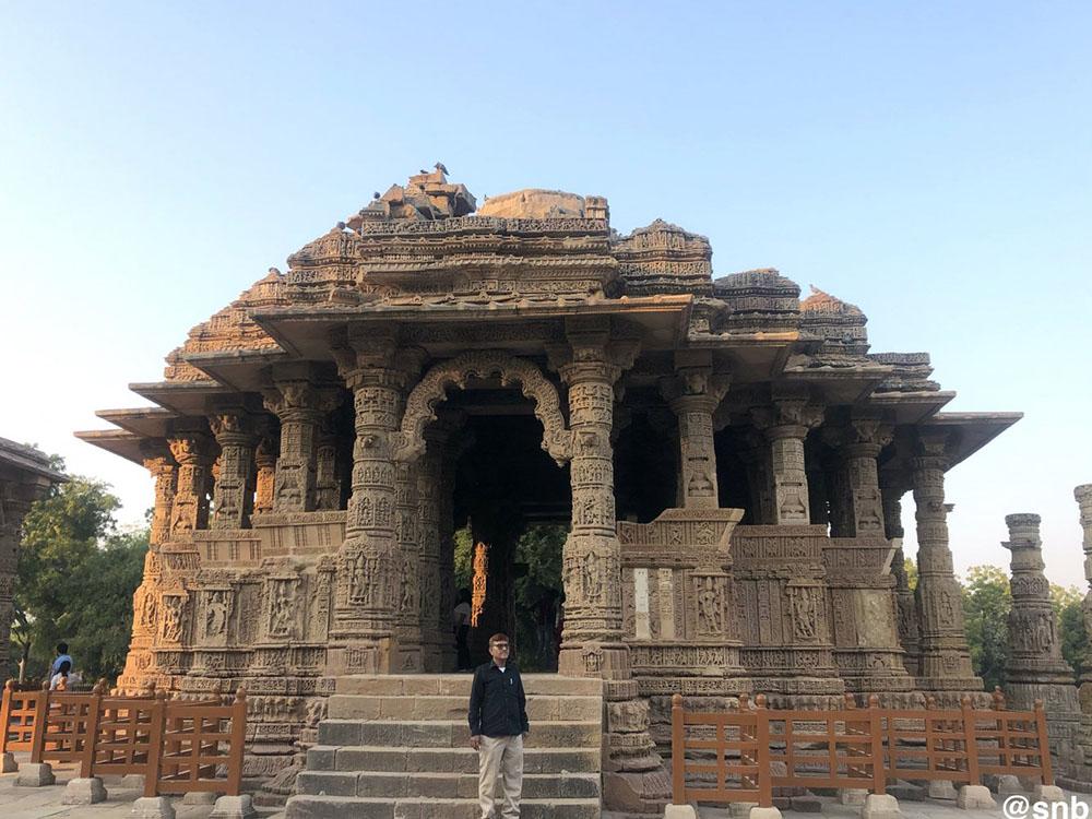 Sabhamandapa